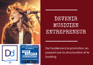 formation marketing musical cpf
