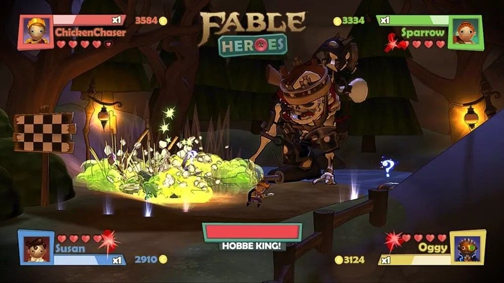 fable-heroes-6