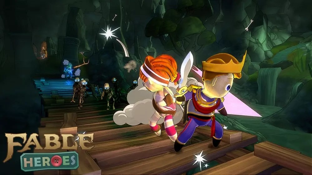 fable-heroes-7