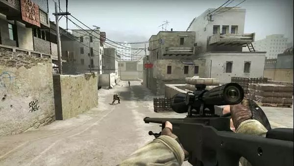 global-offensive-counter-strike