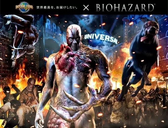 Resident-Evil-Universal-Studios