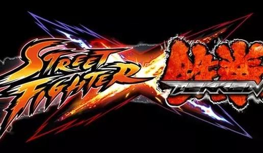 Street-Fighter-x-Tekken-feature-2-516x300