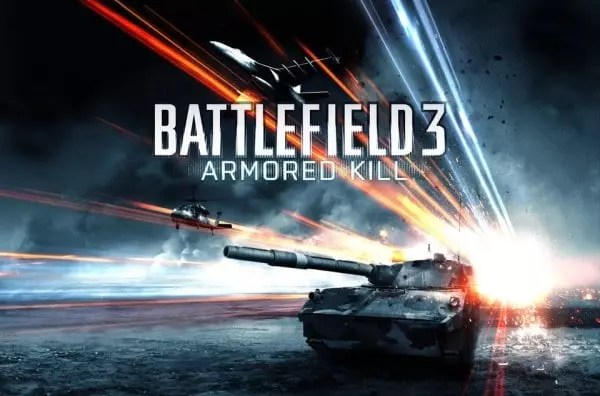 battlefield3-armored-kill