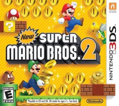 new-super-mario-bros-2-caratula