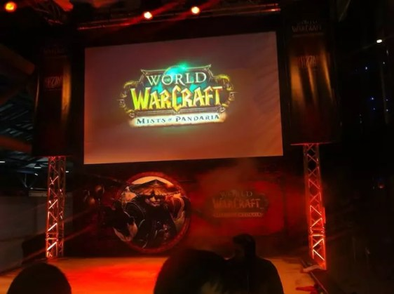 mists of pandaria evento4
