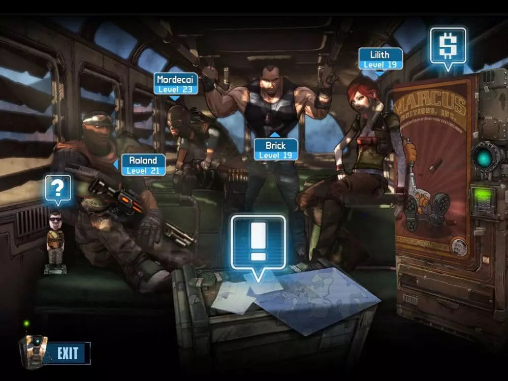 Borderlands_Legends_gal1
