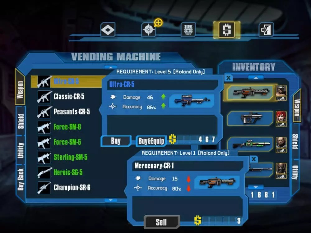 Borderlands_Legends_gal5