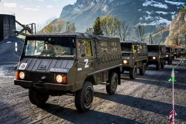 Halo 4 Liechtenstein 11