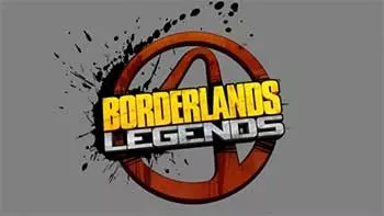 borderlands_legends_ficha1