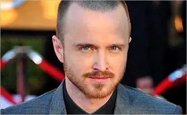 need speed aaron paul
