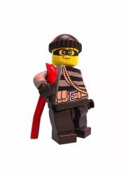 LEGO_City_gal (17)