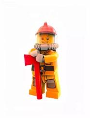 LEGO_City_gal (18)