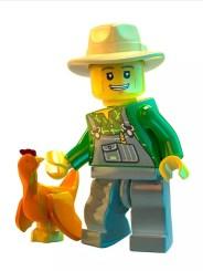 LEGO_City_gal (19)