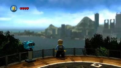 LEGO_City_gal (3)