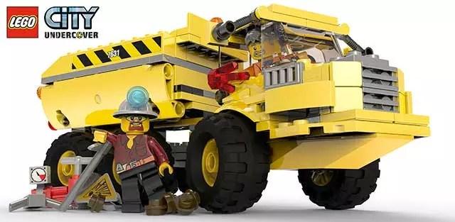 LEGO_City_gal (35)