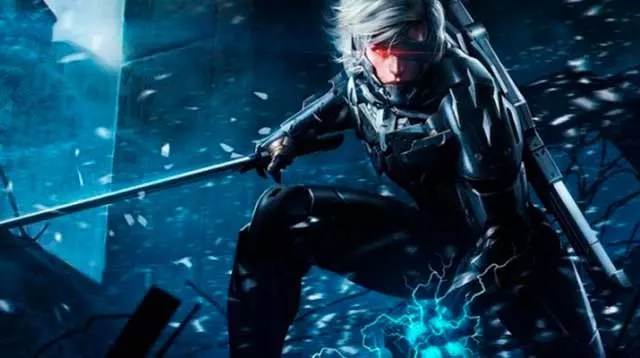 Metal_Gear_Rising_avance3
