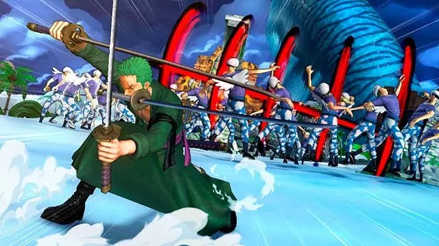 One_Piece_Pirate_Warriors_2_img (2)