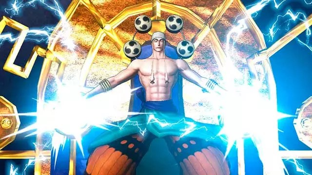 One_Piece_Pirate_Warriors_2_img (5)