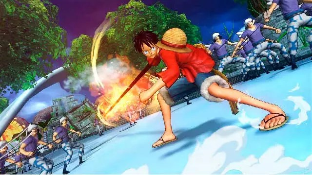 One_Piece_Pirate_Warriors_2_img_1