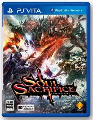 soul_sacrifice_portada