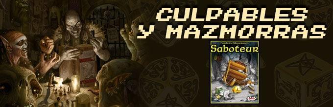 ARTICULO-CULPABLES-Y-MAZMORRAS-SABOTEUR-680-774x250