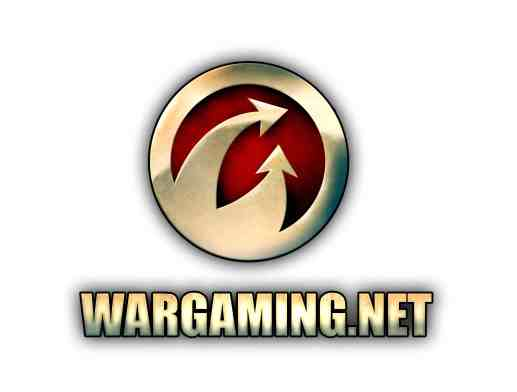 Wargaming_net_Logo_copy1