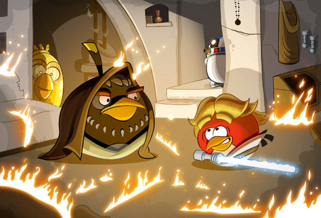 angry_birds_star_wars_2