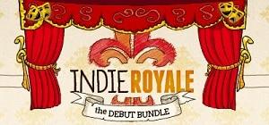 indie_royale