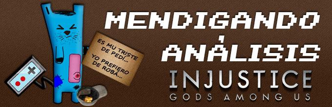 ARTICULO-MENDIGANDO-ANALISIS-680-774x250