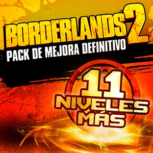 borderlands_2_nivel