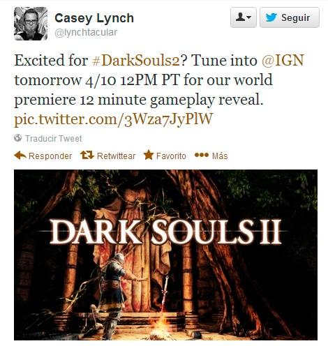 dark_souls_2_gameplay_twitter