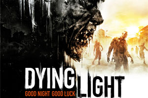 dying-light-ficha1