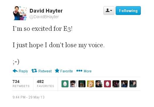 hayter_tweet