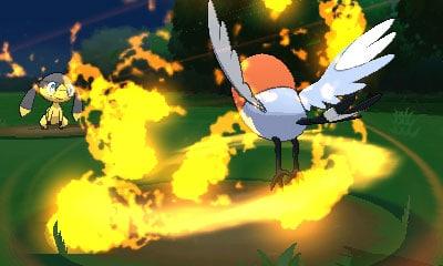 pokemon_x_y-23