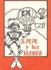Don Pepe y los Globos