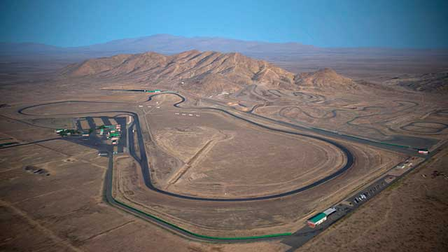 gran_turismo_6_willowsprings_thumbnail