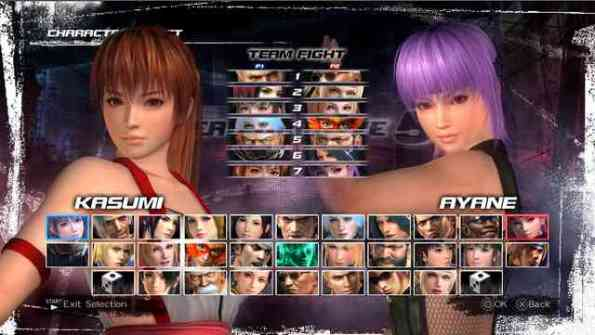 doa5-team-battle