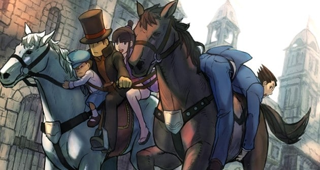 profesor-layton-vs-ace-attorney-3ds-level-5