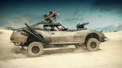 mad-max-gamescom-gal1