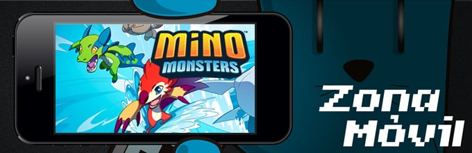 ARTICULO-ZONA-MOVIL mino monsters