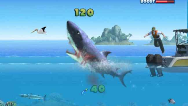 hungry-shark-future-games-of-london
