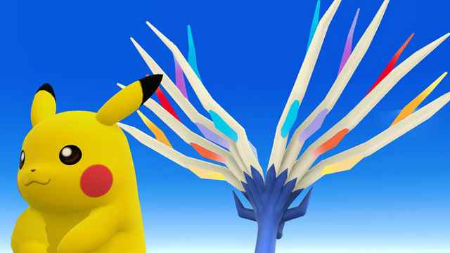 xerneas smash bros 640