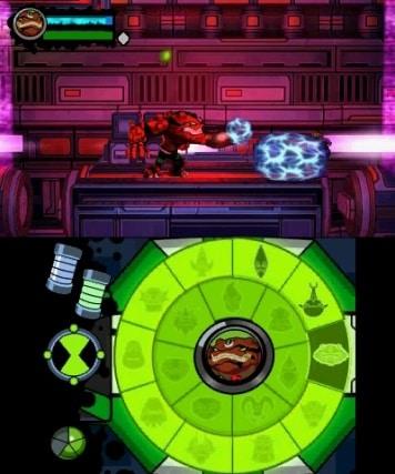 3DS_Ben10Omniverse2_guiltybit