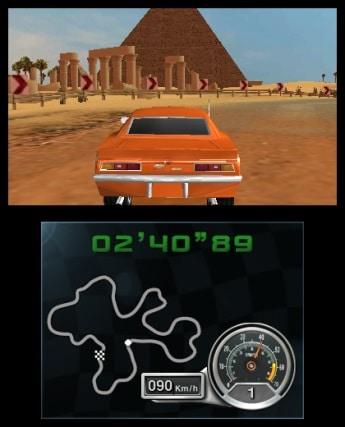 3DS_ChevroletCamaroWildRide3D_guiltybit