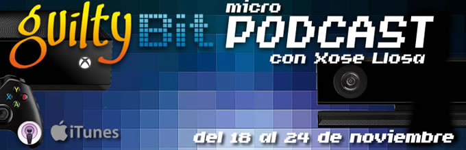 ARTICULO MICROPODCAST 8