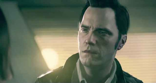 quantum_break_jack