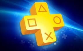 PS Plus destacada