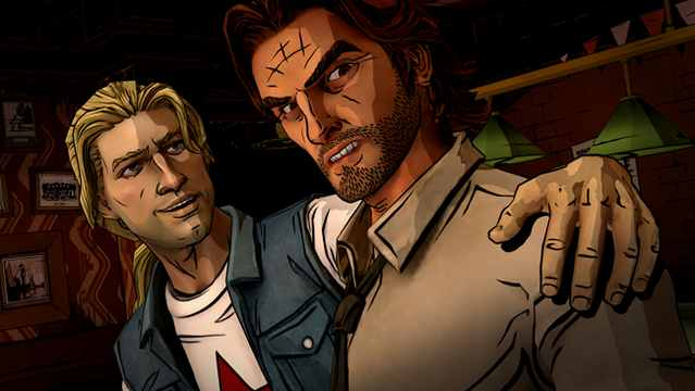 the-wolf-among-us-episodio-dos