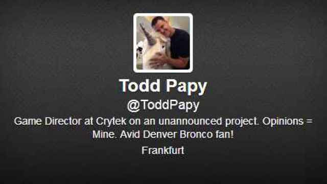 todd-papy-twitter