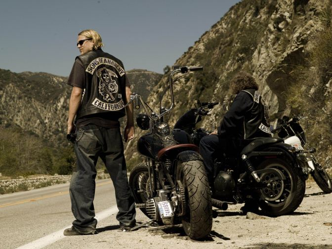 Jax-Teller-sons-of-anarchy-19815193-1600-1200